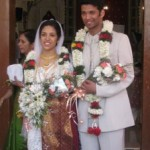 Wedding:2004 Batch:Paul
