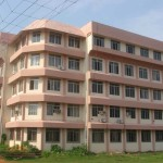 CEC to New Heights…. M.Tech Course in EC Got Approved.