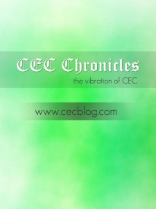 CEC_Chronicles_Related_Post_Image