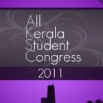 IEEE All Kerala Student Congress 2011 at CEC