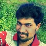 Sreejith Y (CUSAT BTech CS 1st Rank Holder 2015) of CEC-2015 writes on his journey to the University Rank