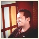 Interview with Jyothish Jayan (CEC-2011, GLIM Chennai, Université de Bordeaux France)